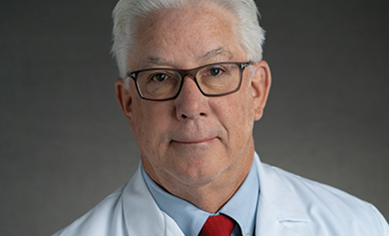 Julian Schink, MD Named Chief Medical Officer of Cancer Treatment Centers of America